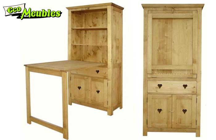 magasin meuble annecy. Black Bedroom Furniture Sets. Home Design Ideas