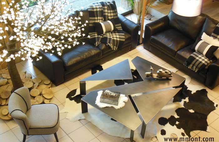 supérieur ... Meubles Montagnards. mobilier design montagne Haute Savoie vente en  ligne livraison sur toute la France
